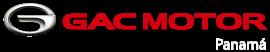 GAC Motor Panamá